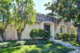 Photo of 4240 Paseo De Oro, Cypress, CA 90630 (MLS # PW14177403)