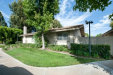 Photo of 2053 Baymeadows Drive, Placentia, CA 92870 (MLS # PW14178947)