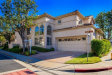 Photo of 5490 RYAN Drive, Yorba Linda, CA 92887 (MLS # PW14183941)