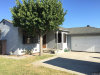 Photo of 11062 Tarawa Drive, Los Alamitos, CA 90720 (MLS # PW15143267)