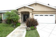 Photo of 11862 Pine, Los Alamitos, CA 90720 (MLS # PW15150232)