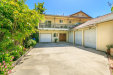 Photo of 4121 Lincoln Avenue, Culver City, CA 90232 (MLS # PW15152005)