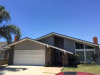Photo of 3611 Wisteria Street, Seal Beach, CA 90740 (MLS # PW15152263)