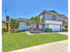 Photo of 4388 Ironwood, Seal Beach, CA 90740 (MLS # PW15156292)