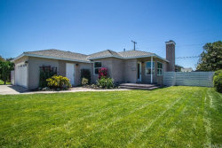 Photo of 11151 Bunker Hill Drive, Los Alamitos, CA 90720 (MLS # PW15157196)