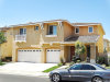 Photo of 6527 Marquette Drive, Buena Park, CA 90620 (MLS # PW15158126)