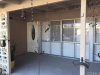 Photo of 13080 Oak Hills , Unit 232-J, Seal Beach, CA 90740 (MLS # PW15161326)