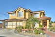 Photo of 9540 Westbourne Court, Cypress, CA 90630 (MLS # PW15163412)
