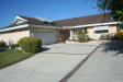 Photo of 12172 Paseo Bonita, Los Alamitos, CA 90720 (MLS # PW15163591)