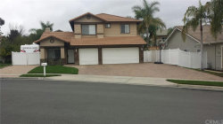 Photo of 3332 Willow Park Circle, Corona, CA 92881 (MLS # PW16054139)