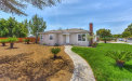 Photo of 8591 Grand Avenue, Buena Park, CA 90620 (MLS # PW16114299)