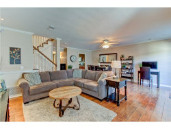 Photo for 18808 Thornwood Circle , Unit 25, Huntington Beach, CA 92646 (MLS # PW17041271)