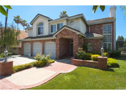 Photo of 22345 Birchleaf, Mission Viejo, CA 92692 (MLS # PW17081053)