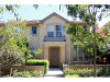 Photo of 20 Mineral King, Irvine, CA 92602 (MLS # PW17094495)