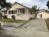 Photo of 427 Valley Street, El Segundo, CA 90245 (MLS # PW17111202)