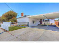 Photo of 1617 259th Place, Harbor City, CA 90710 (MLS # PW17114218)