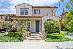 Photo of 6 Poway, Irvine, CA 92602 (MLS # PW17117578)