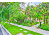 Photo of 43 Secret Garden, Irvine, CA 92620 (MLS # PW17121786)