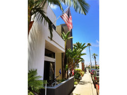 Photo of 45 60th Place, Long Beach, CA 90803 (MLS # PW17125744)