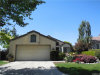 Photo of 2009 Sunnycreek Court, Upland, CA 91784 (MLS # PW17126367)
