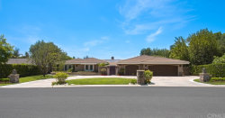 Photo of 18422 Lincoln Circle, Villa Park, CA 92861 (MLS # PW17126628)