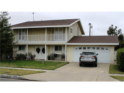 Photo of 6841 Hood Drive, Westminster, CA 92683 (MLS # PW17126774)