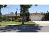 Photo of 1528 E San Alto Avenue, Orange, CA 92865 (MLS # PW17127548)