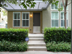 Photo of 634 E Jeanette Lane, Santa Ana, CA 92705 (MLS # PW17129245)