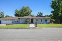 Photo of 800 Linda Avenue, La Habra, CA 90631 (MLS # PW17129357)