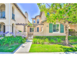 Photo of 11 Zuma , Unit 6, Irvine, CA 92602 (MLS # PW17133299)