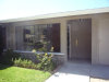 Photo of 1300 Mayfield Road , Unit 61E, Seal Beach, CA 90740 (MLS # PW17134928)
