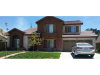 Photo of 1530 Bengal Court, Palmdale, CA 93551 (MLS # PW17135356)