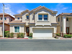 Photo of 13460 Liberty Way, Westminster, CA 92683 (MLS # PW17136018)
