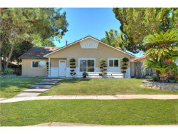 Photo of 1371 N 3rd Avenue, Upland, CA 91786 (MLS # PW17136186)
