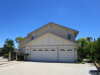 Photo of 3303 Montellano Avenue, Hacienda Heights, CA 91745 (MLS # PW17137352)
