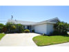 Photo of 2918 Heather Road, Long Beach, CA 90815 (MLS # PW17137868)