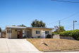 Photo of 315 Laurel Avenue, Brea, CA 92821 (MLS # PW17138357)
