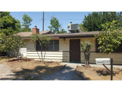 Photo of 8739 E Fairview Avenue, San Gabriel, CA 91775 (MLS # PW17139042)