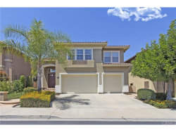 Photo of 2575 Schooley Drive, Tustin, CA 92782 (MLS # PW17139046)