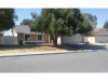 Photo of 24653 Ferndell Street, Moreno Valley, CA 92553 (MLS # PW17139183)
