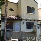 Photo of 7081 9th Street , Unit 9, Buena Park, CA 90621 (MLS # PW17139396)