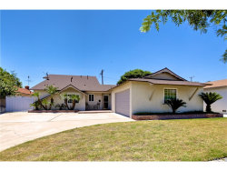 Photo of 7821 Holder Street, Buena Park, CA 90620 (MLS # PW17139648)