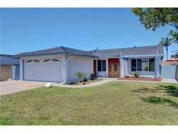 Photo of 23607 Clearpool Place, Harbor City, CA 90710 (MLS # PW17139831)