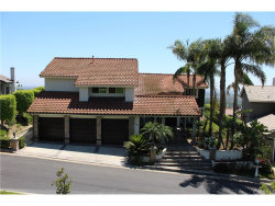 Photo of 2334 N Rockridge Circle, Orange, CA 92867 (MLS # PW17140019)