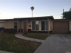 Photo of 3742 W 144th Street, Hawthorne, CA 90250 (MLS # PW17140251)