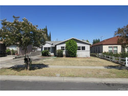 Photo of 1142 N Council Avenue, Ontario, CA 91764 (MLS # PW17140394)