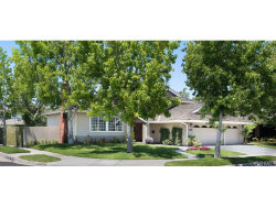 Photo of 1980 Swan Drive, Costa Mesa, CA 92626 (MLS # PW17140640)