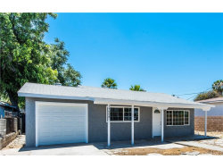 Photo of 14008 Proctor Avenue, La Puente, CA 91746 (MLS # PW17140688)