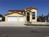 Photo of 13782 Pacific Avenue, Westminster, CA 92683 (MLS # PW17140914)