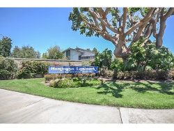 Photo of 8933 Biscayne Court , Unit 220H, Huntington Beach, CA 92646 (MLS # PW17140916)